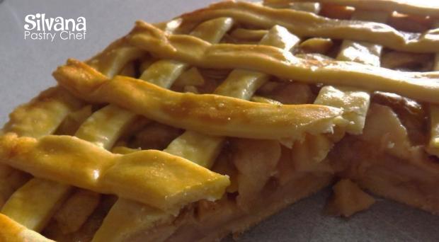 pie-de-manzana-criollo