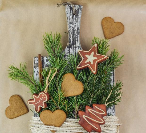 christmas-2947168_1280