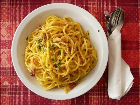 spaghetti-7113_1280